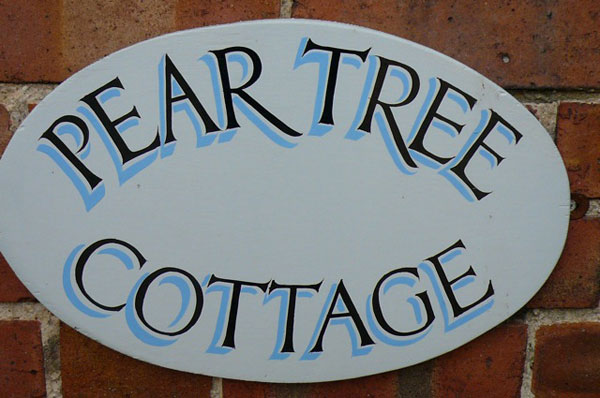 Self Catering Holiday Cottages In Brancaster Staithe And